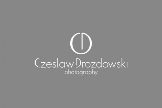 cdrozdowski.jpg