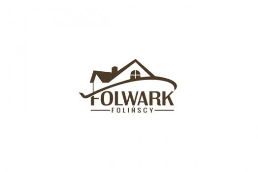 folwark_.jpg