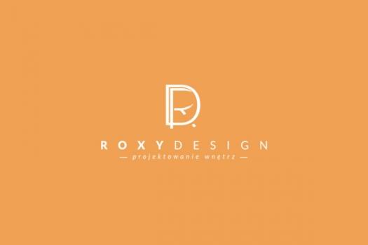 roxy_.jpg