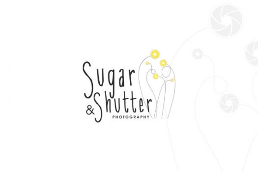 sugar_.jpg